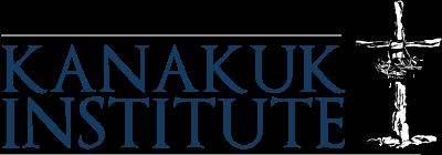 Kanakuk Institute